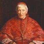 St. John Henry Cardinal Newman